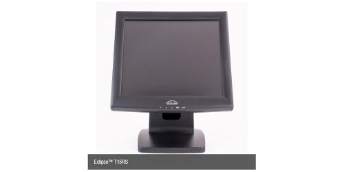 T15RS Écran LCD Tactile - Eclipse™